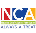 Increase confection / candy sales with CSN and NCA partnership