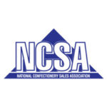 Increase food and beverage sales with CSN & NCSA partnership